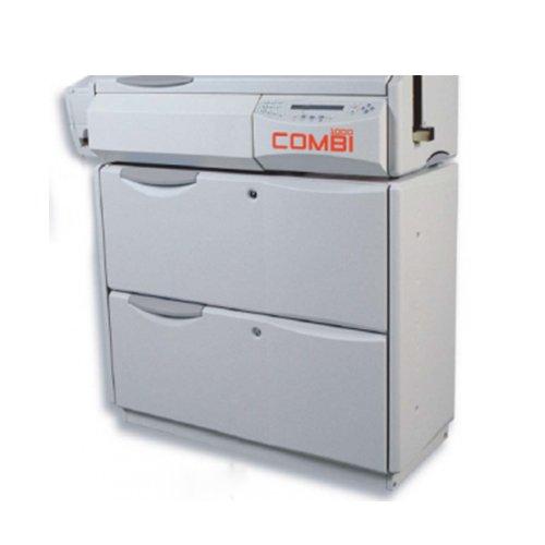 Combi-1000-ProSeries