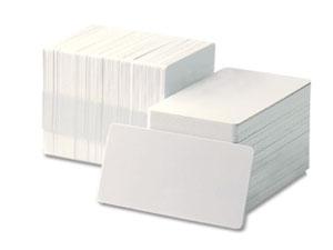 Blankcard