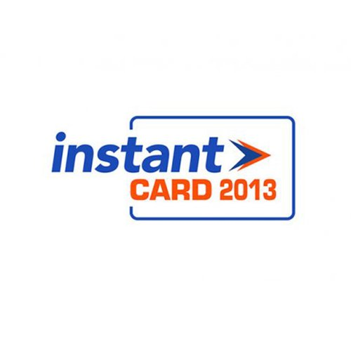 Instant-Card-Software-for-Maxima-Series