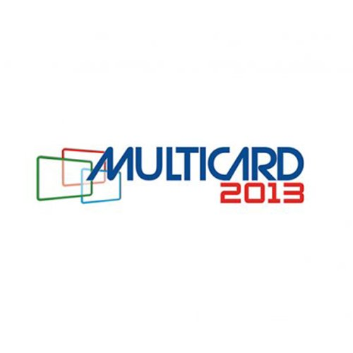 Multicard-2013-Software-for-ProSeries