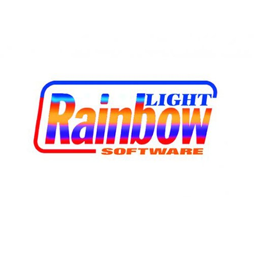 Rainbow-Software