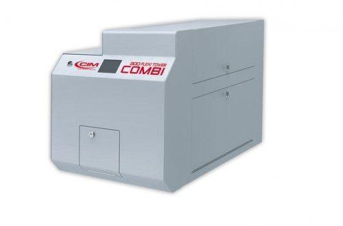 combi-300-flexi-t1_55778-1